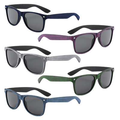 Picture of Sunglasses Leychan