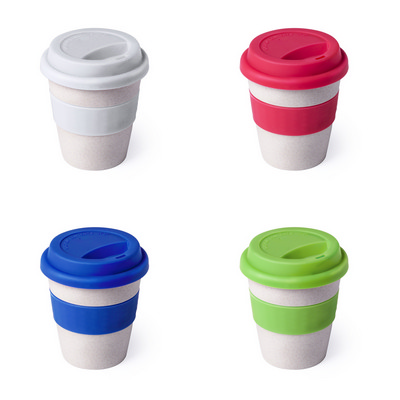 Picture of Cup Tokken