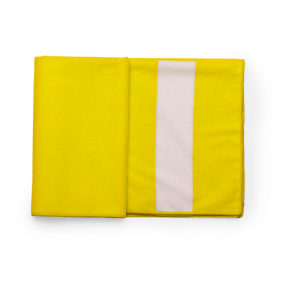 Picture of Absorbent Towel Romid