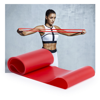 Picture of Exercise Band Nayan