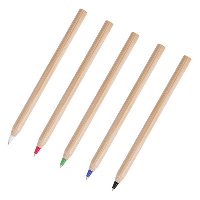 Picture of Pen Unkox