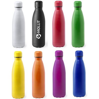 Picture of Bottle Rextan