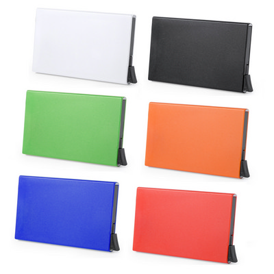 Picture of Card Holder Lindrup