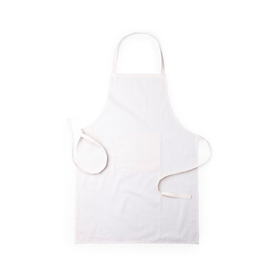 Picture of Apron Maylon