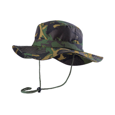 Picture of Hat Draken