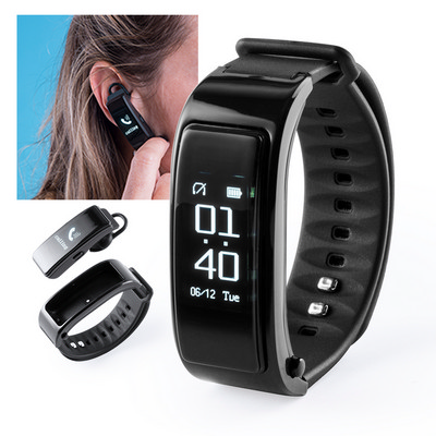 Picture of Smart Watch Rusk
