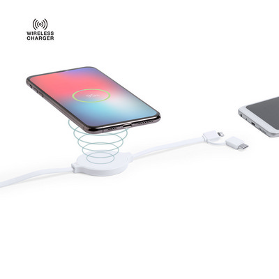 Picture of Charger Pikat