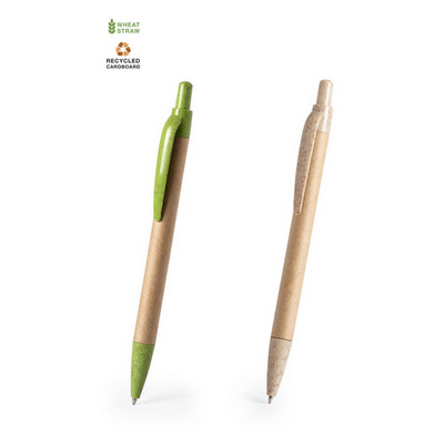 Picture of Pen Filax
