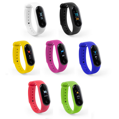 Picture of Smart Bracelet Ragol