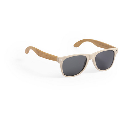 Picture of Sunglasses Tinex