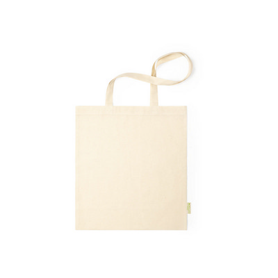 Picture of Bag Missam