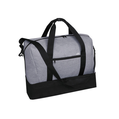 Picture of Bag Kanit