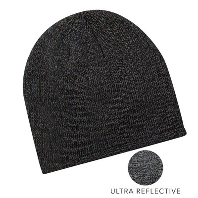 Picture of Hat Terban