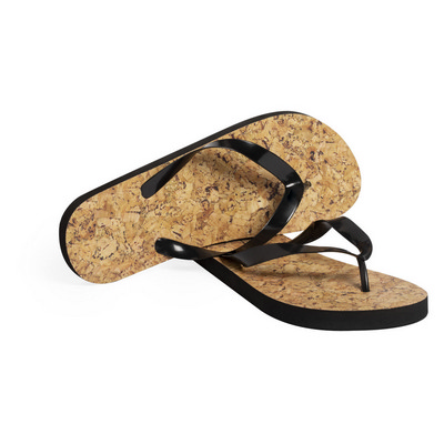 Picture of Flip Flops Sebrin