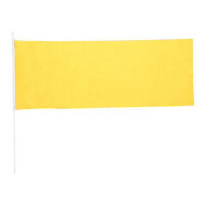 Picture of Pennant Flag Portel