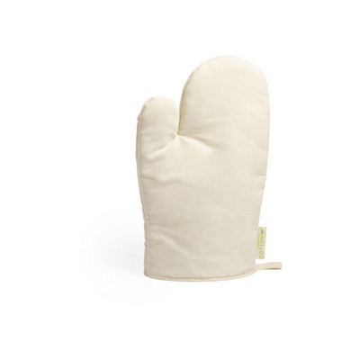 Picture of Kitchen Mitten Calen