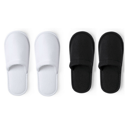 Picture of Slippers Tarkun