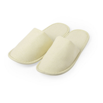 Picture of Slippers Nalton