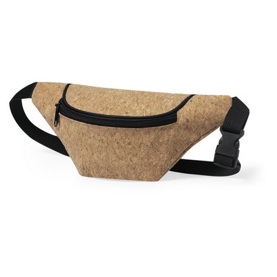 Picture of Waistbag Nussa