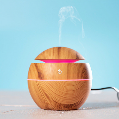 Picture of Humidifier Festok