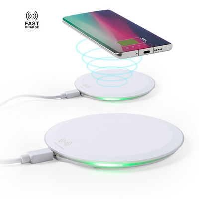 Picture of Charger Lumbert