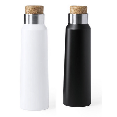 Picture of Bottle Anukin