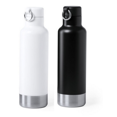 Picture of Bottle Pernal
