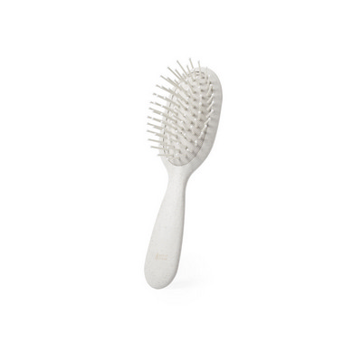 Picture of Hairbrush Dantel