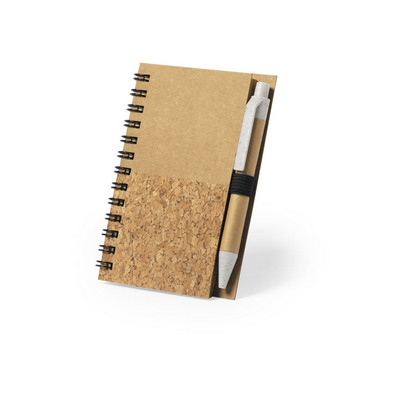 Picture of Notebook Sulax