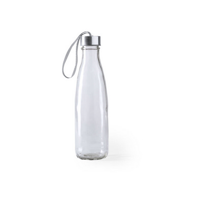 Picture of Londor Glass Bottle