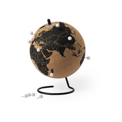 Picture of Globe Munds