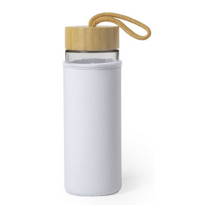 Picture of Bottle Lurok