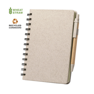 Picture of Notebook Glicun