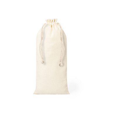Picture of Bottle Bag Marcex