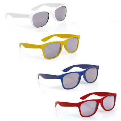 Picture of Kids Sunglasses Spike