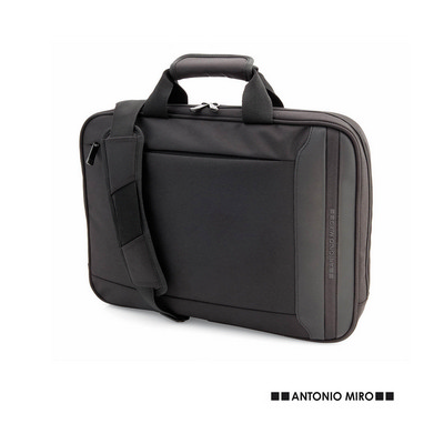 Picture of Briefcase Sysko