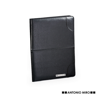 Picture of Folder Roden