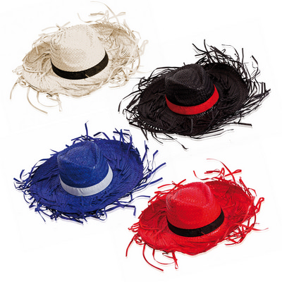Picture of Hat Filagarchado