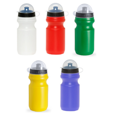 Picture of Bottle Sports
