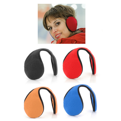 Picture of Earmuffs Katoy