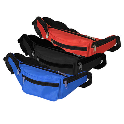 Picture of Waistbag Crown