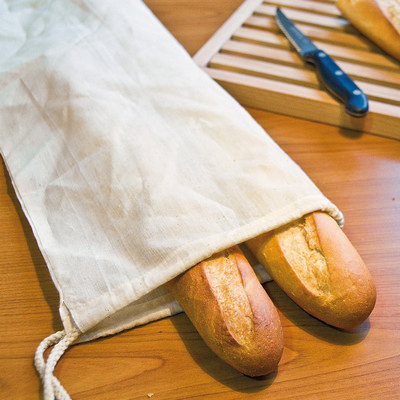 Picture of Bag Bread