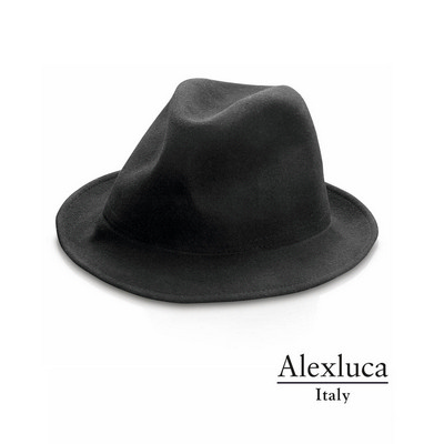 Picture of Hat Boccaccio