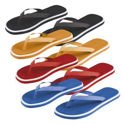 Picture of Flip Flops Caimn