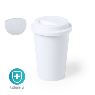Picture of ANTIBACTERIAL CUP KOTON