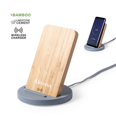 Picture of CHARGER WIKET