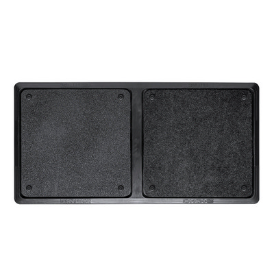 Picture of Sanitizer Doormat Yoner
