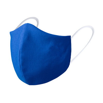 Picture of Reusable Hygienic Mask Liriax Medium