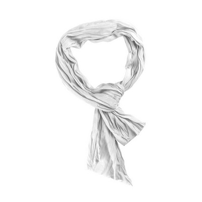 Picture of Foulard Volga