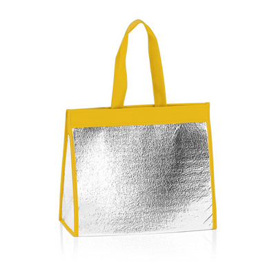 Picture of Cool Bag Alufresh